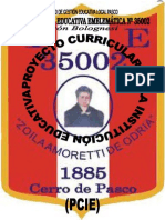 PCIE 35002 2013