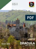Dracula Fakten Sage Roman
