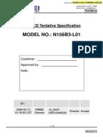 N156B3-L01.pdf