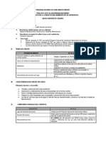 PROCESO CAS N° 042-2014-VIVIENDA-VMCS-PNSU (1)