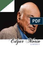 EdgarMorin-ElMétodoIII
