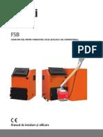 Manual FSB 1