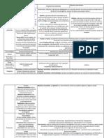 3er Parcial Parasitologia (2) Imprimir