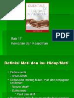 Bab17