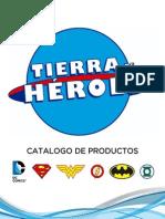 PRODUCTOS TIERRA DE HEROES.pdf
