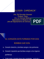 Cardiaco Zuly 1ra Parte