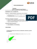 - Pauta Referencial Catedra 2,Mat 390,