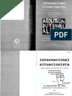 126588367-Internacional-Situacionista-Vol-01.pdf