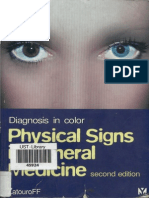 Physical Sigs in General Medicine 2ed