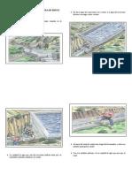 Operación de Infraestructura de Riego.doc