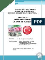174596299-KRIZ-TURCA-doc