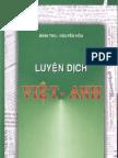 Luyen Dich Viet Anh (1)