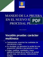 prueba-100630093430-phpapp02