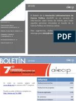 Boletín-Febrero-2014