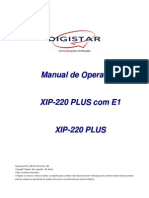 MO_XIP_220-rev030_Plus.pdf