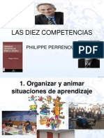 COLLAGE+10+COMPETENCIAS