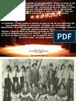 Pombalinho-Teatro