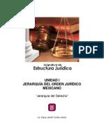 1.4 Material Jerarquía Del Derecho_ok