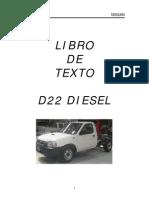 Libro+de+texto+D22+Diesel+modificado