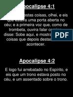 Apocalipse - 004