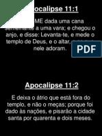 Apocalipse - 011