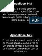 Apocalipse - 014