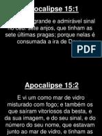Apocalipse - 015