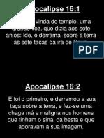 Apocalipse - 016
