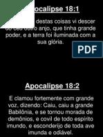 Apocalipse - 018
