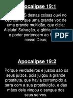 Apocalipse - 019