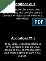 Apocalipse - 021