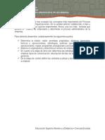 ADM_U2_EU.doc