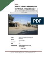Informe Final_suelos Con Fines de Pavimentacion Pachacamac[1]