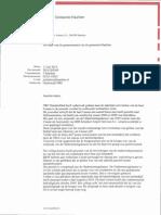 Brief Aan GR11juli2014