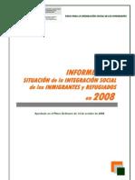 INFORME-ANUAL-FORO-2008