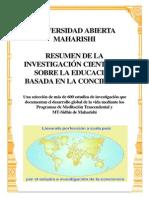 Investigacion-MT en Educacion[1]