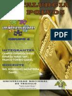 Revista- Metalurgiade Polvos (1)