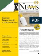 mednews 183
