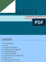 Epilepsy Final
