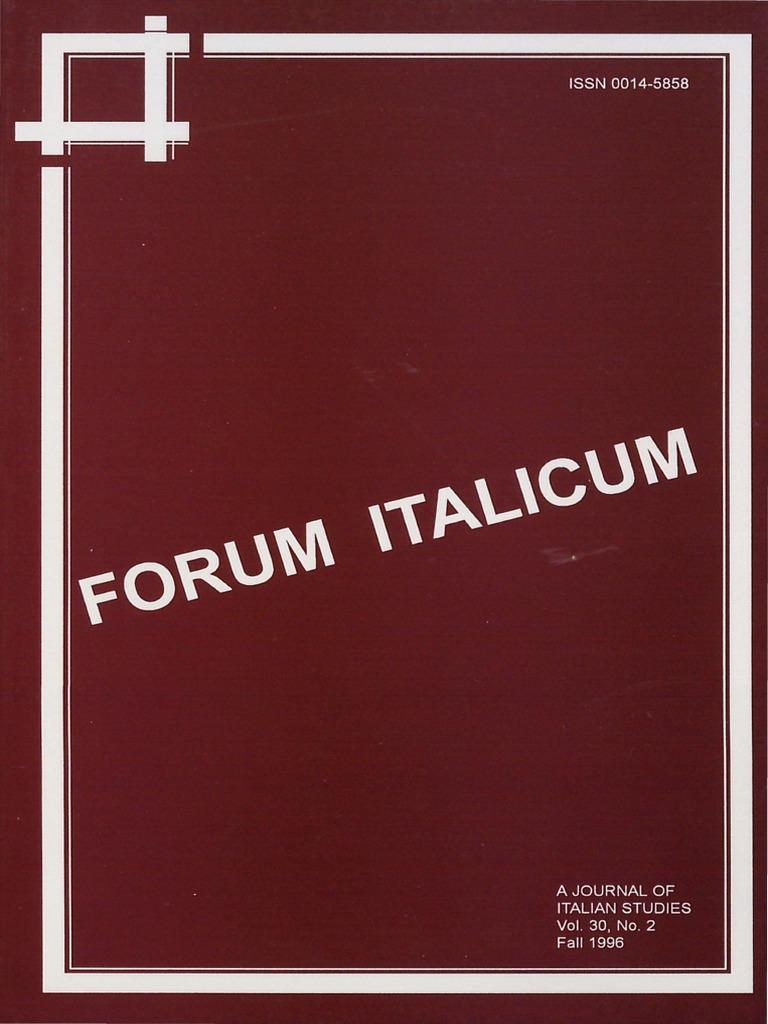 escort forum venezia trans voghera
