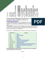 Fluid Mechanics 13