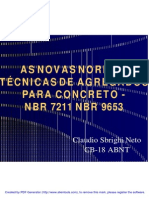 21Claudio Sbrighi Neto