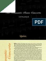 hyperion_the_romantic_piano_concertos.pdf