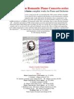 Saint-Saens Piano Concertos - Description.pdf
