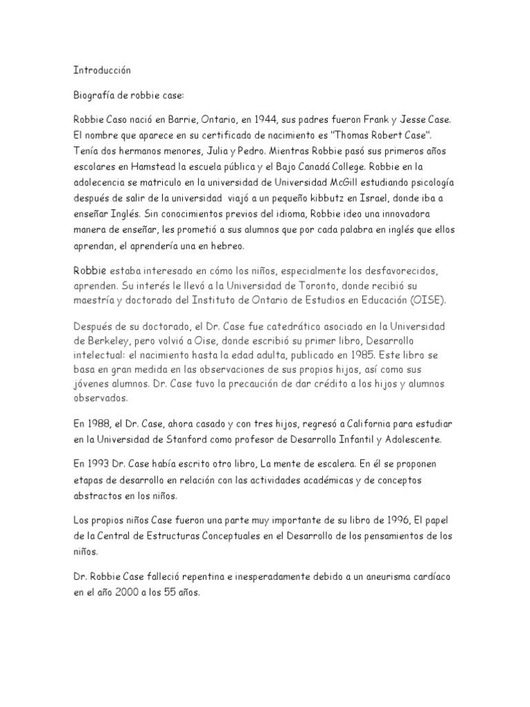 Famoso Certificado De Matrimonio Ontario Patrón - Certificado Actas ...