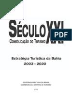 Livro Século XXI_Completo