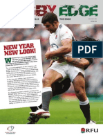 www.rfu.com_takingpart_coach_coachresourcearchive_~_media_files_2011_takingpart_coach_rugby_edge_9_jan_11