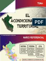 acondicionamientoterritorialperuconceptosbsicos-090905233836-phpapp01