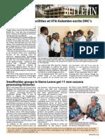IITA Bulletin 2233