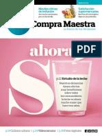 Ocucompra Maestra-julio.by Cn